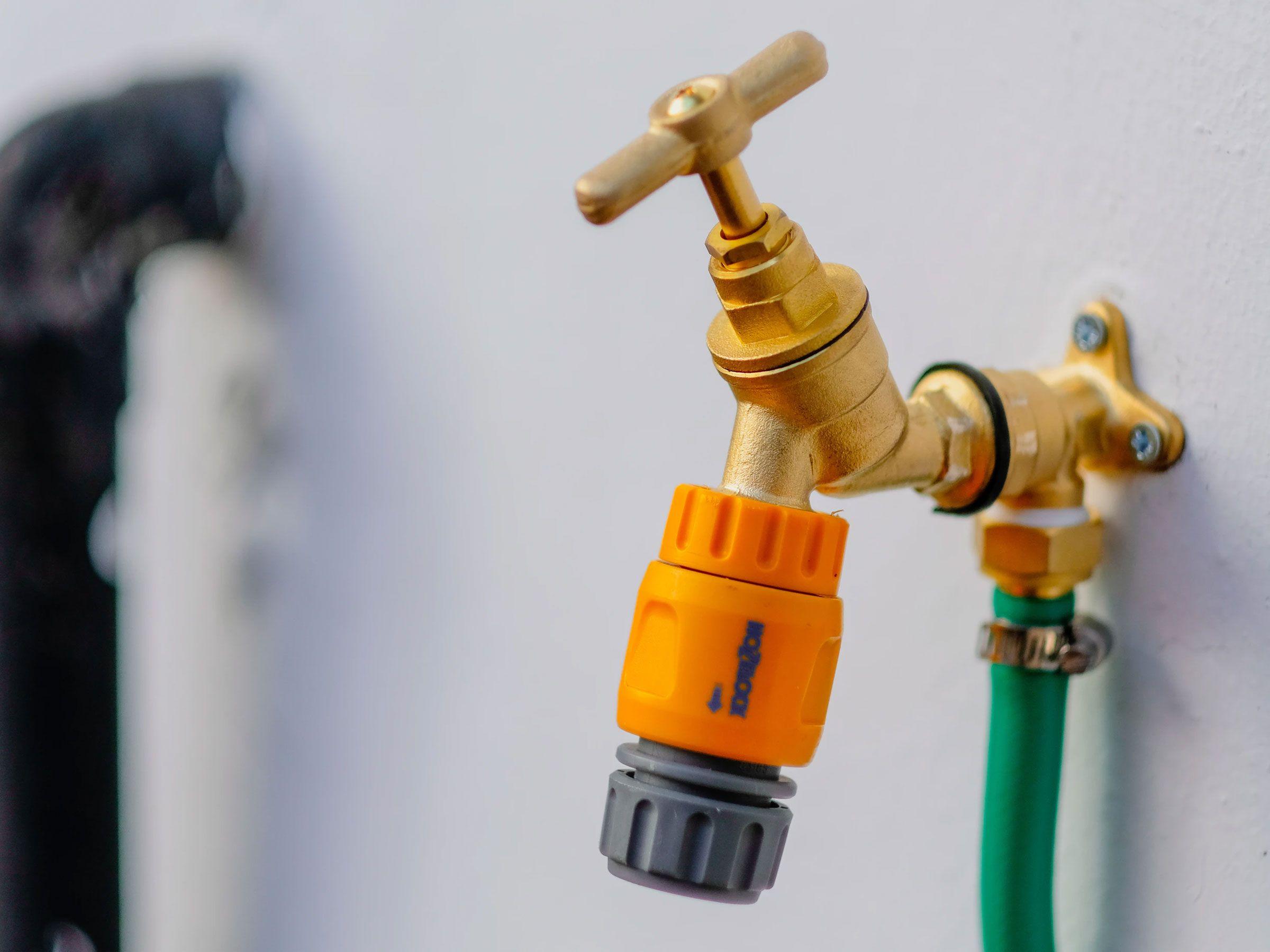 blog-outdoor-tap